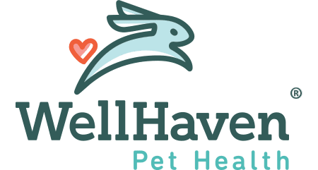 WellHaven Pet Health Coon Rapids